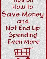 how-to-save-money-and-not-spend-more-money.jpg