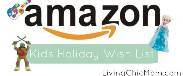 Todays Amazon Lightning Deals for Toys 2016