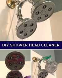 diy-how-to-clean-your-shower-head-with-vinegar-natural-cleaning-200x300.jpg