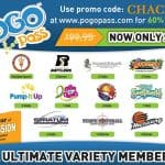 phoenix-pogo-pass-coupon-code-chaching-free-admission-venues.jpg