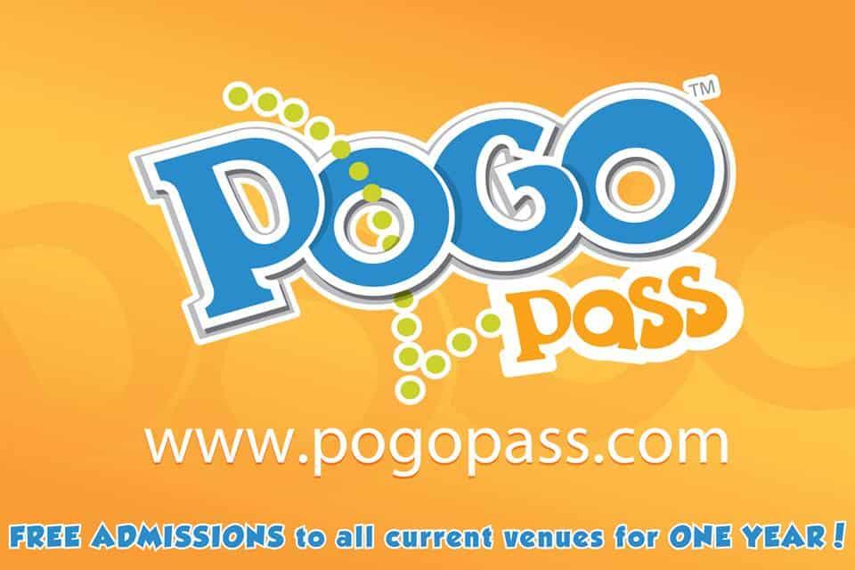 pogo pass logo entertainment pass texas arizona