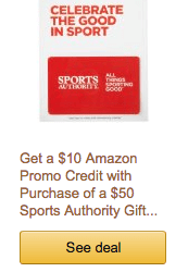 sports-authority-gift-card-deal-free-amazon-gift-card-december-2015.png