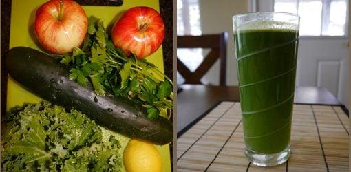 Green-Juice-Recipe-Tastes-Good-Vegetables-Fruit.jpg
