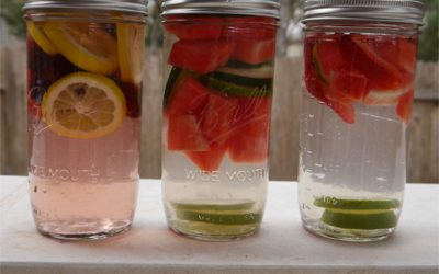 Healthy-Flavored-Water-Fruit-Infused-Water-at-Home.jpg