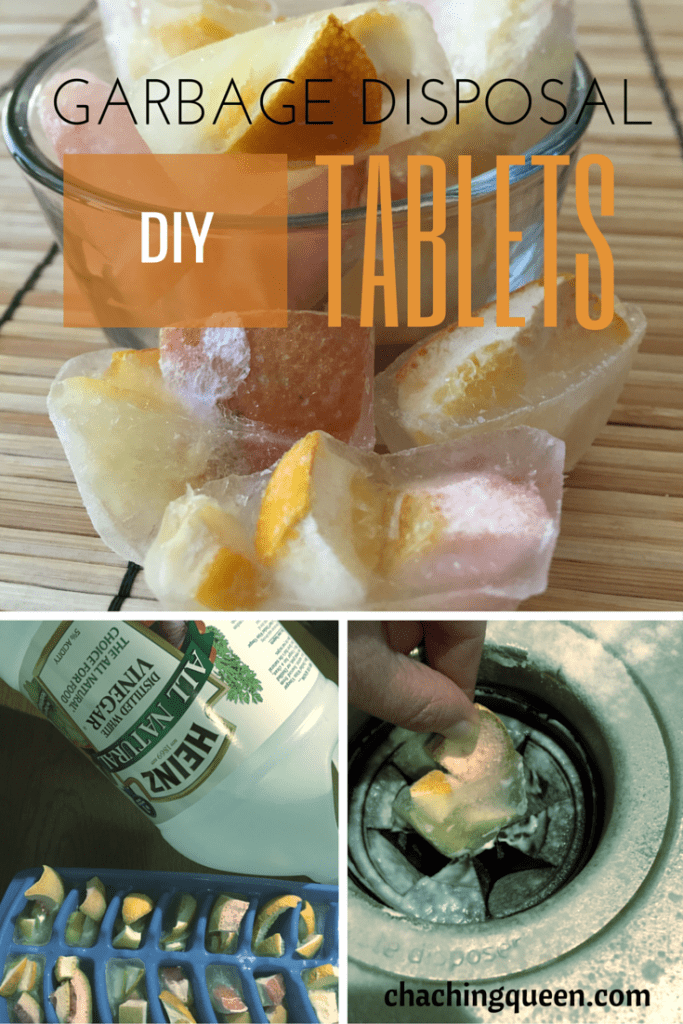 How-to-use-your-DIY-Garbage-Disposal-Tablets-683x1024.png