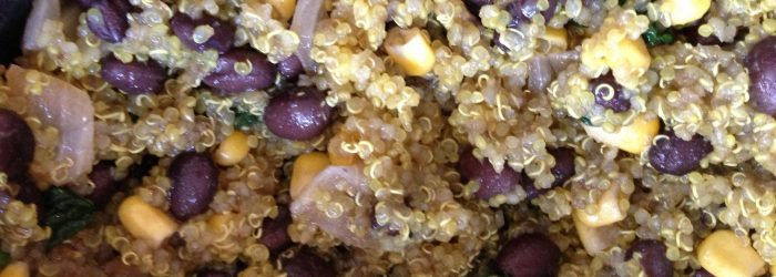 Quinoa-Recipe-Full-of-Protein-and-Easy-to-Freeze