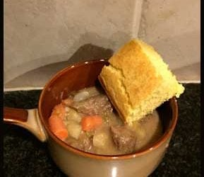 belly-warming-beef-stew-recipe-easy-tender-cha-ching-queen