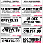 chuck-e-cheese-printable-coupon-january-2015-december-2014-150x150.png
