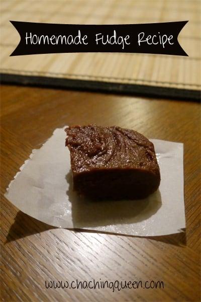 homemade-best-fudge-recipe-chocolate