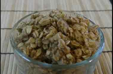 homemade-granola-clusters-recipe