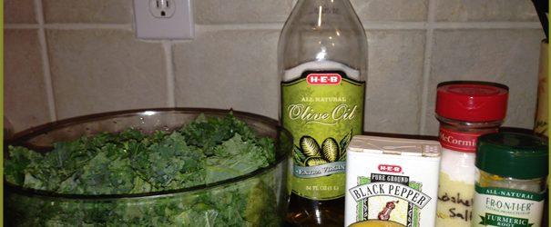 kale-salad-recipe-words