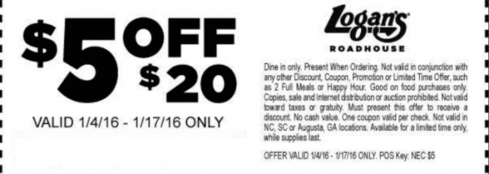 logans-roadhouse-printable-coupon-january-2016.png