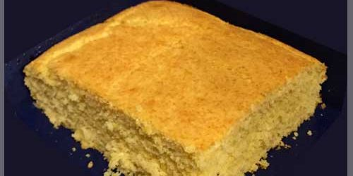 moist-and-sweet-quick-cornbread-recipe-cha-ching-queen