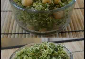 quinoa-and-kale-recipe-healthy-cha-ching-queen.jpg