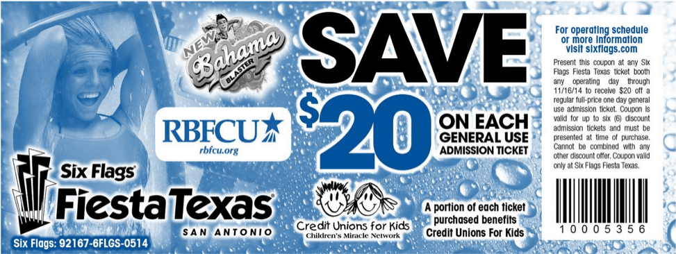 Save 10 - 50% on Local Businesses in San Antonio, TX with Free Coupons from Valpak.