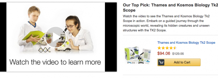 stem-toys-games-deal-discounts-Thames-and-Kosmos-Biology-Tk2-Scope.png