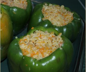 stuffed-peppers-recipe-meals-you-can-freeze