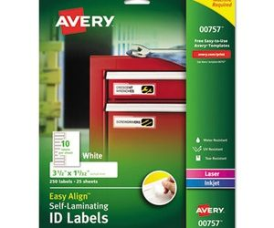 Avery-Easy-Align-Self-Laminating-ID-Labels.jpg