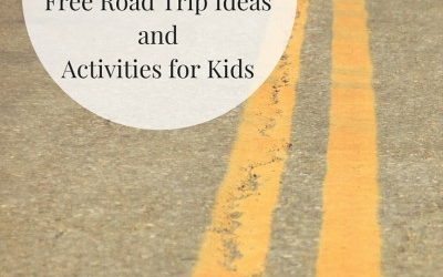 Free-Road-Trip-Ideas-and-Activities-for-Kids-FREE-e1456098904494.jpg