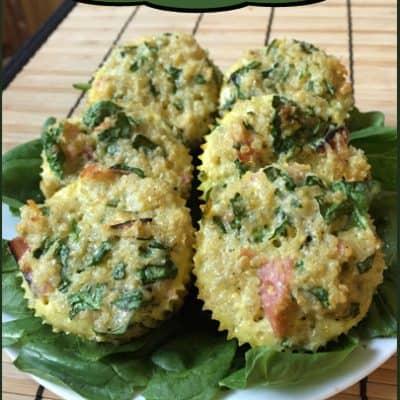 20 Paleo and Gluten Free Breakfast Ideas