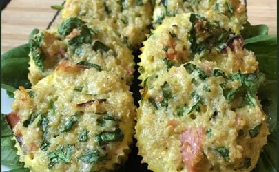Ham-Cheese-and-Spinach-Breakfast-Quinoa-Cups-Recipe-One-Bowl-Easy-Recipe.jpg