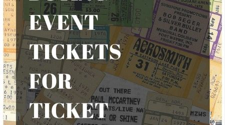 MAKE-MONEY-BUYING-EVENT-TICKETS-FOR-TICKET-BROKERS-e1456105708655