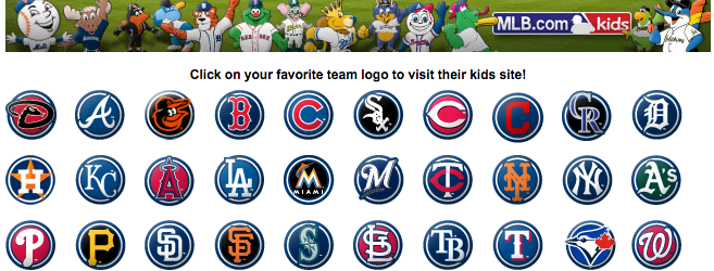 Major-League-Baseball-Kids-Club-MLB-Kids-Club-Benefits.png