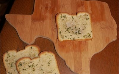 Texas-Toast-by-Native-Texan-Buttery-Garlicky-Savory.jpg