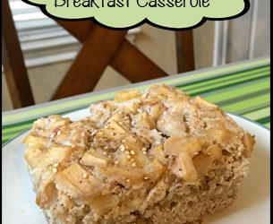 apple-cinnamon-quinoa-breakfast-casserole-bake-recipe.jpg