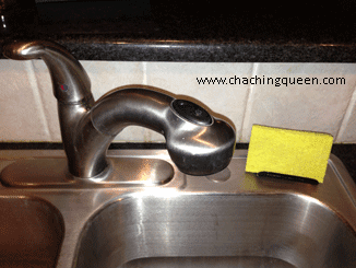 business-card-holder-for-sponges