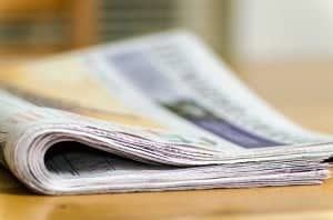 find coupons in newspapers in sunday coupon insert