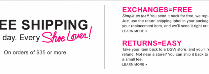 free-shipping-at-DSW.gif