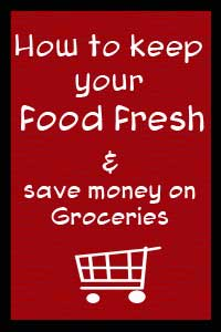 how-to-keep-food-fresh-save-money-groceries