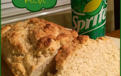 last-minute-sprite-bread-recipe
