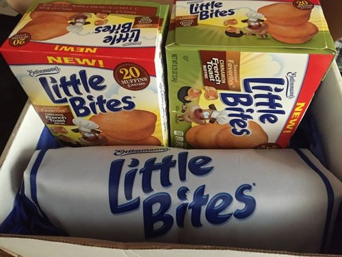 little-bites-giveaway-package