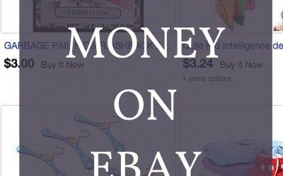tip-for-saving-money-on-ebay-e1456418257778.jpg