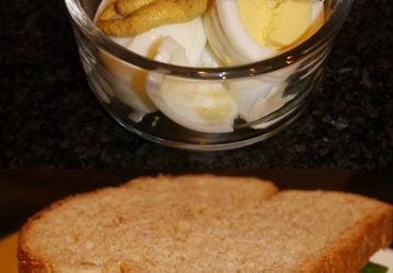 Egg-Salad-Sandwich-easy-recipe-healthy.jpg