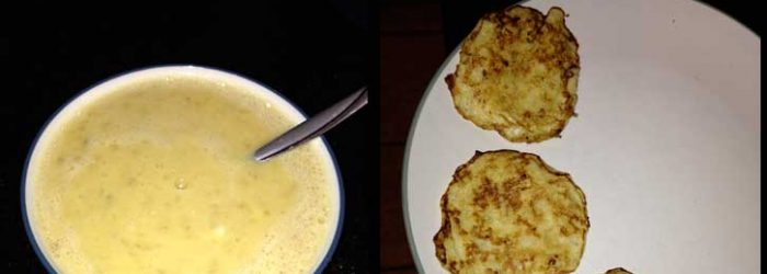 Pancakes-with-just-eggs-and-bananas-recipe-image