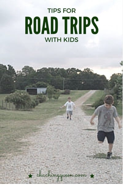 Tips For Road Trips with Kids (1)