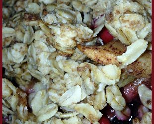 cranberry-apple-crisp-recipe-lots-of-crisp-topping.jpg
