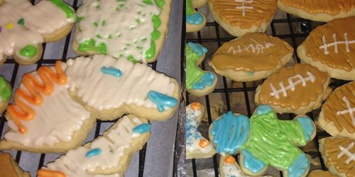 football-fun-sugar-cookies-recipe.jpg