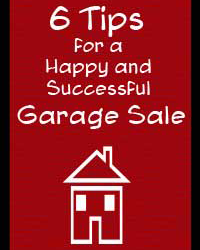 tips-garage-sale-happy-successful-money.png