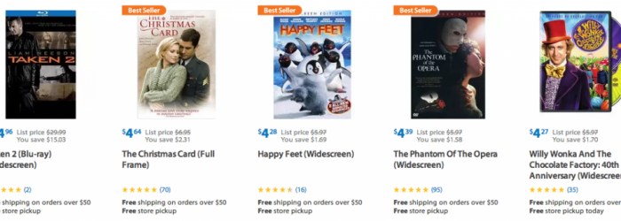 walmart-discounted-movies-5-dollars-deals-cha-ching-1024x345