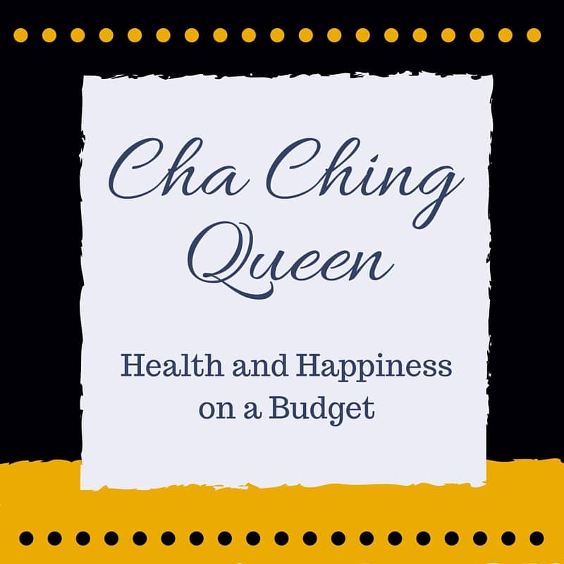 Cha Ching Queen - Austin, Texas Lifestyle Blog with Coupons, DIY, Health, Reviews