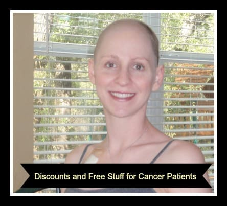 online dating cancer survivors Eileen abbott discusses online dating with breast cancer survivor pattie jacocks breast cancer survivors share their stories with dr phil.