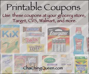 printable_coupons_grocery_store-new printable coupons