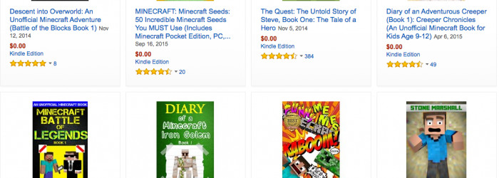 free-minecraft-books-on-kindle-kids-books.png