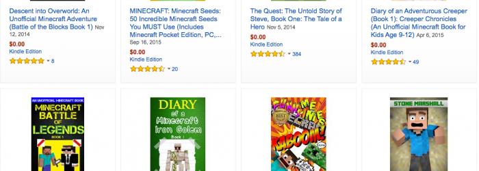 free-minecraft-books-on-kindle-kids-books.png