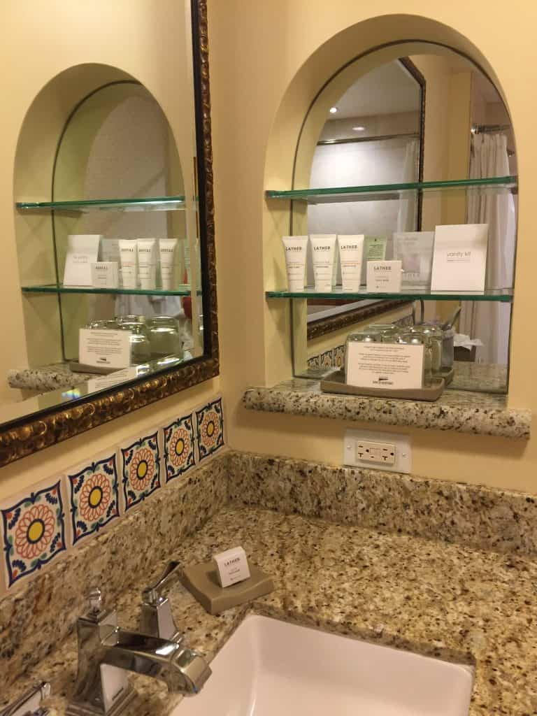 Review Casa Munras Garden Hotel Spa Monterey California Cha Ching Queen