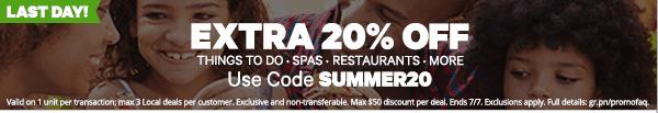groupon coupon code july 2016 summer20
